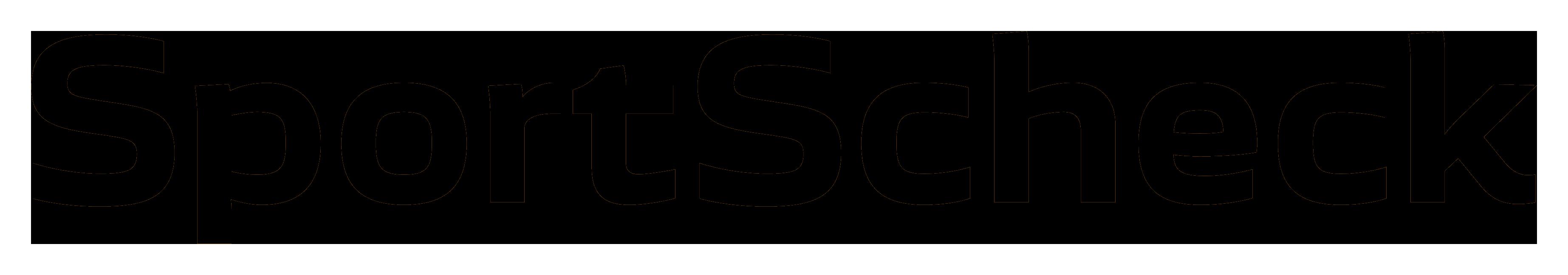 SportScheck_Logo
