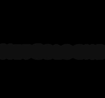 logo-netcologne-ohneKasten2