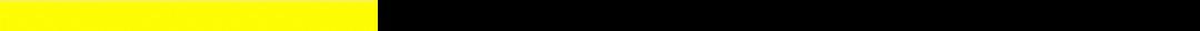 BalkenGelbtransparaent