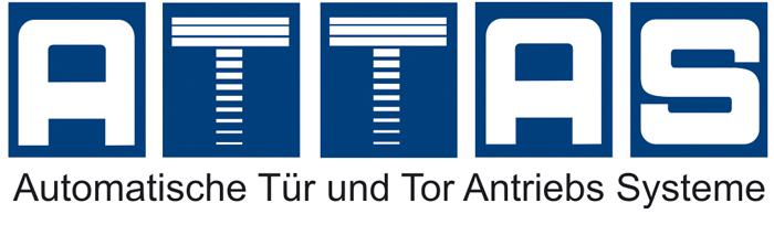 attas-logo2